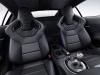 2014 Audi R8 LMX thumbnail photo 60536