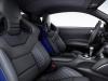 2014 Audi R8 LMX thumbnail photo 60537