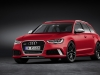 2014 Audi RS 6 Avant thumbnail photo 11226