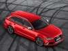 2014 Audi RS 6 Avant thumbnail photo 11228