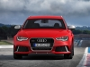 2014 Audi RS 6 Avant thumbnail photo 11229