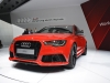 2014 Audi RS 6 Avant thumbnail photo 11230