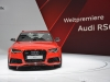 2014 Audi RS 6 Avant thumbnail photo 11231