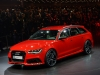 2014 Audi RS 6 Avant thumbnail photo 11232