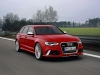 2014 Audi RS 6 Avant thumbnail photo 11233