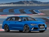 2014 Audi RS 6 Avant thumbnail photo 11234