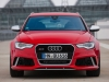 2014 Audi RS 6 Avant thumbnail photo 11235