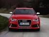 2014 Audi RS 6 Avant thumbnail photo 11236