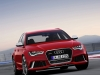 2014 Audi RS 6 Avant thumbnail photo 11237