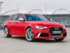 2014 Audi RS 6 Avant thumbnail photo 11239