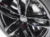 Audi RS 6 Avant 2014