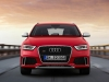 2014 Audi RS Q3 thumbnail photo 5693