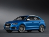 2014 Audi RS Q3 thumbnail photo 5695