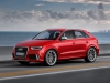 2014 Audi RS Q3 thumbnail photo 5696