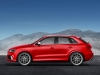 2014 Audi RS Q3 thumbnail photo 5697
