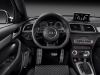 2014 Audi RS Q3 thumbnail photo 5698