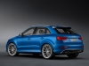2014 Audi RS Q3 thumbnail photo 5701