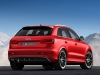 2014 Audi RS Q3 thumbnail photo 5702