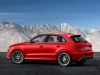 2014 Audi RS Q3 thumbnail photo 5704