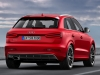 2014 Audi RS Q3 thumbnail photo 5705