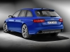 2014 Audi RS4 Avant Nogaro selection thumbnail photo 42897