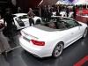 Audi RS5 Cabriolet 2014