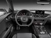 Audi RS7 Sportback 2014