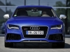 2014 Audi RS7 thumbnail photo 149