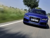 2014 Audi RS7 thumbnail photo 150