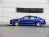 2014 Audi RS7 thumbnail photo 152