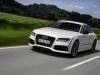 2014 Audi RS7 thumbnail photo 153