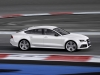 2014 Audi RS7 thumbnail photo 154
