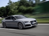 2014 Audi RS7 thumbnail photo 157