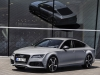 2014 Audi RS7 thumbnail photo 158