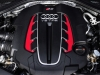 2014 Audi RS7 thumbnail photo 162