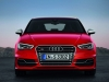 2014 Audi S3 thumbnail photo 4020