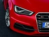 2014 Audi S3 thumbnail photo 4023