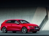 2014 Audi S3 thumbnail photo 4024