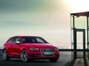 2014 Audi S3 thumbnail photo 4025