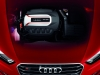 2014 Audi S3 thumbnail photo 4026
