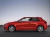 2014 Audi S3 thumbnail photo 4027