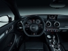 2014 Audi S3 thumbnail photo 4030