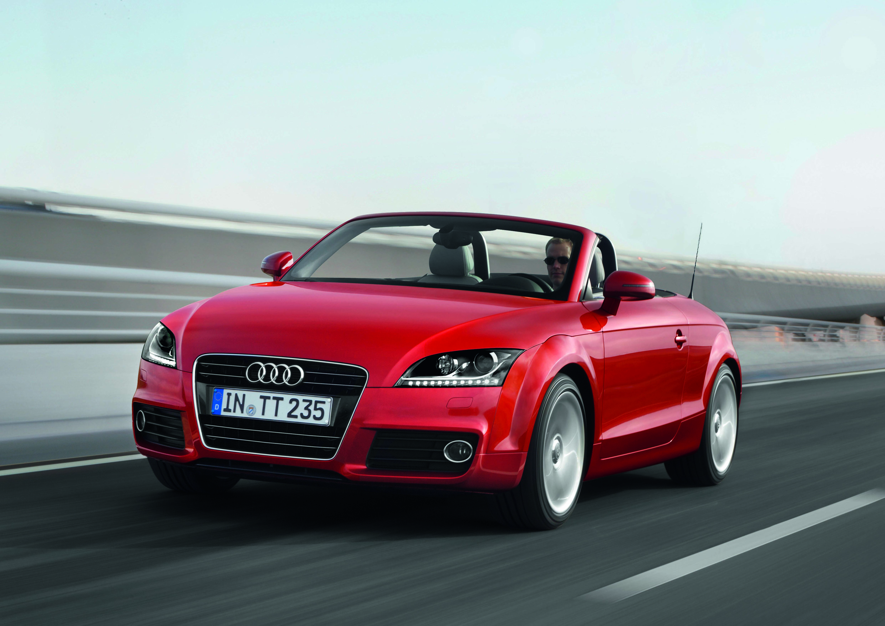 2014 audi tt coupe roadster hd pictures. Black Bedroom Furniture Sets. Home Design Ideas