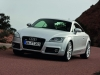 2014 Audi TT Coupe-Roadster