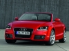 Audi TT Coupe-Roadster 2014