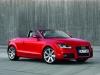 2014 Audi TT Coupe-Roadster thumbnail photo 13604
