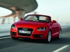 Audi TT Coupe-Roadster 2014