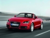 2014 Audi TT Coupe-Roadster thumbnail photo 13608