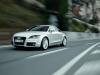 2014 Audi TT Coupe-Roadster thumbnail photo 13609