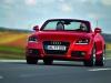 2014 Audi TT Coupe-Roadster thumbnail photo 13611